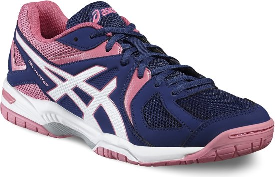 asics gel hunter dames