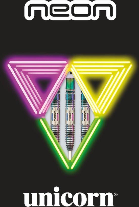 Neon Phase 2 90% -23 gram
