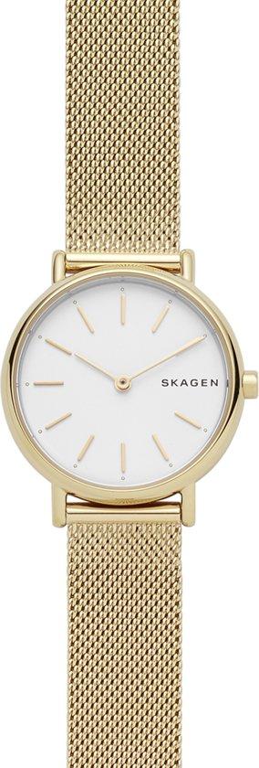 Skagen Signatur SKW2693