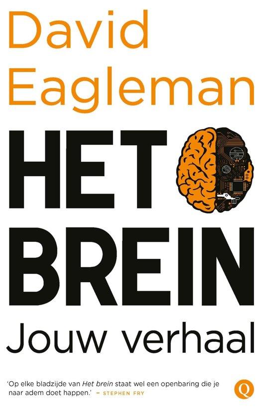 Boek Het Brein David Eagleman Epub Ledihasni