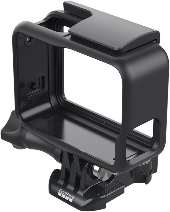 Bolcom Gopro The Frame Hero56 Black