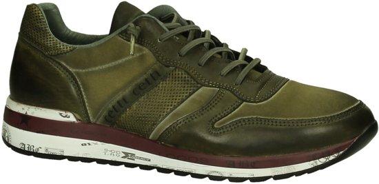 133ebdcc5df bol.com | Cetti - C-847 - Sneaker laag gekleed - Heren - Maat 41 ...