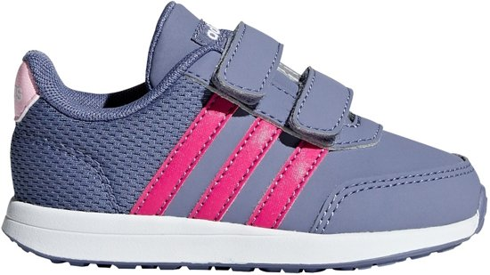 a9ee20a2c19 bol.com | adidas - VS Switch 2 CMF INF - Kinderen - maat 20