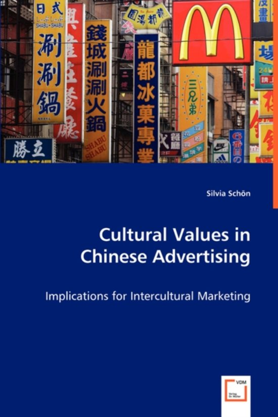 understanding chinese consumers Mktg 4070 understanding chinese consumers i viewing now interested in understanding chinese consumers i  bookmark it to view later.