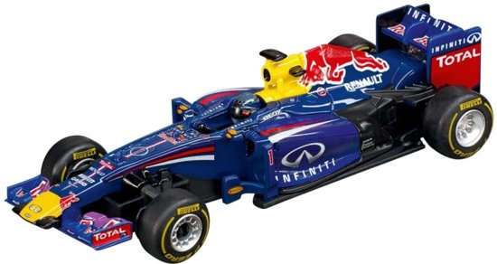 pull speed f1 red bull rb9. Black Bedroom Furniture Sets. Home Design Ideas