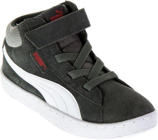 puma sneaker 34