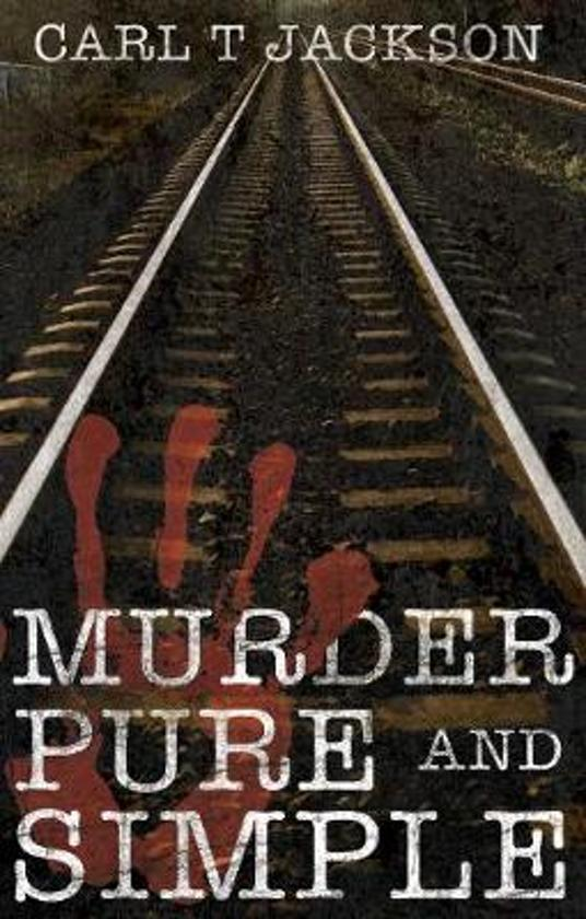 Murder Pure and Simple