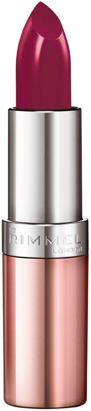 Rimmel Kate Moss 15 Anniversary Lipstick - Irish Beauty