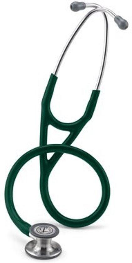 Littmann Cardiology IV Jagersgroen