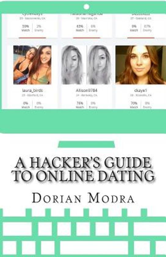 Samenvatten online dating