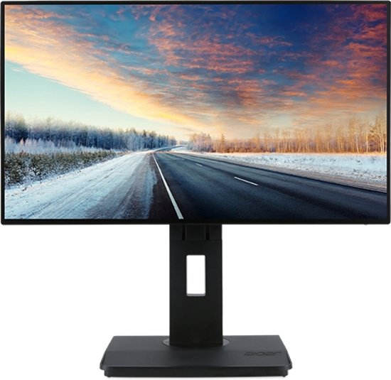 Acer BE240Y - Monitor
