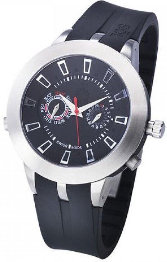 Horloge Heren Söl RE1000000002 (45 mm)
