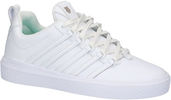 sneakers laag wit dames