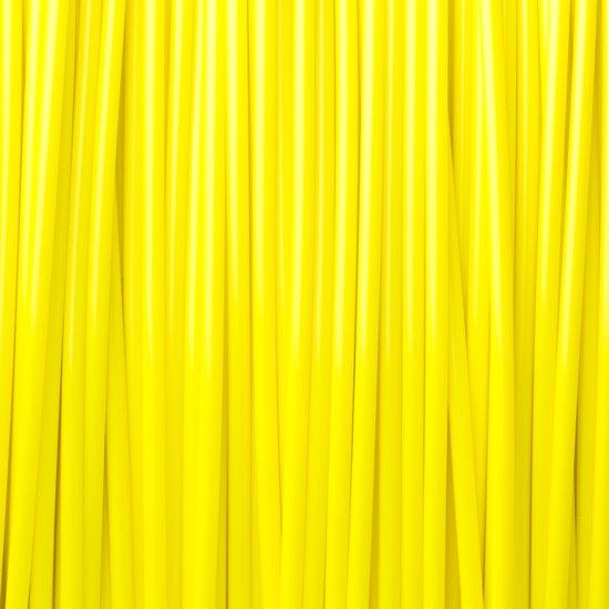 REAL Filament PLA geel 1.75mm (1kg)