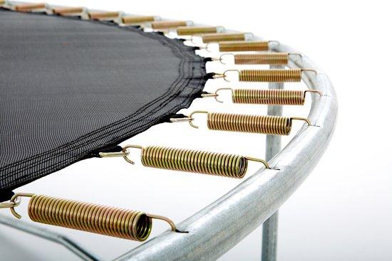 BERG Talent InGround 180 cm - Trampoline