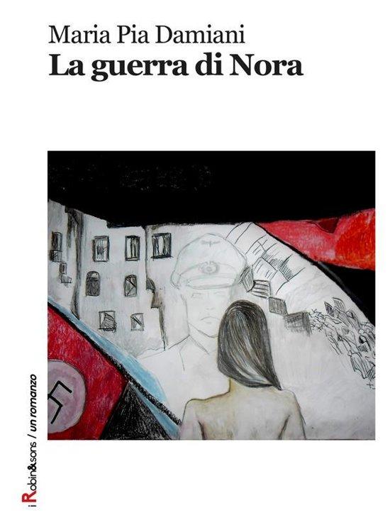 La guerra di Nora