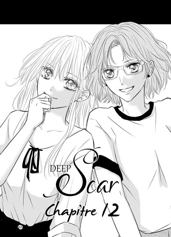 Deep Scar Chapitre 12