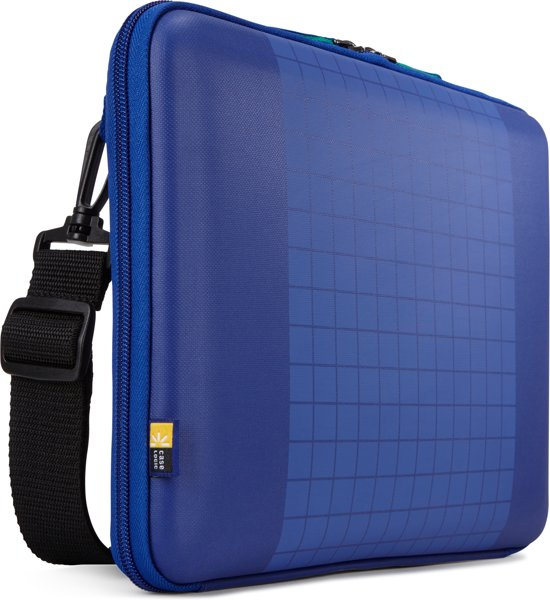 Schoudertas Laptop 13 Inch : Bol case logic arca laptop schoudertas inch