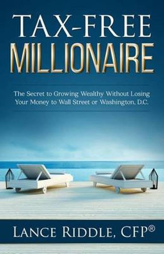 Tax-Free Millionaire