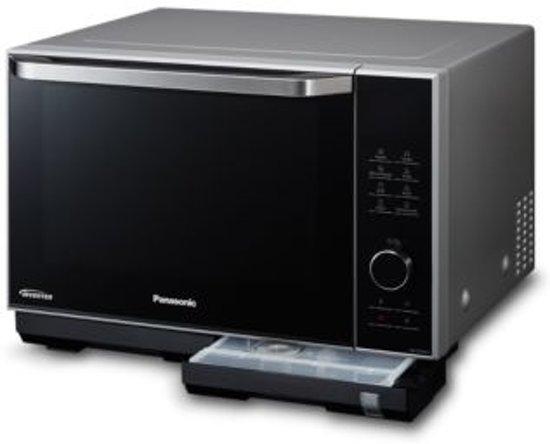 Panasonic NN-DS596MEPG