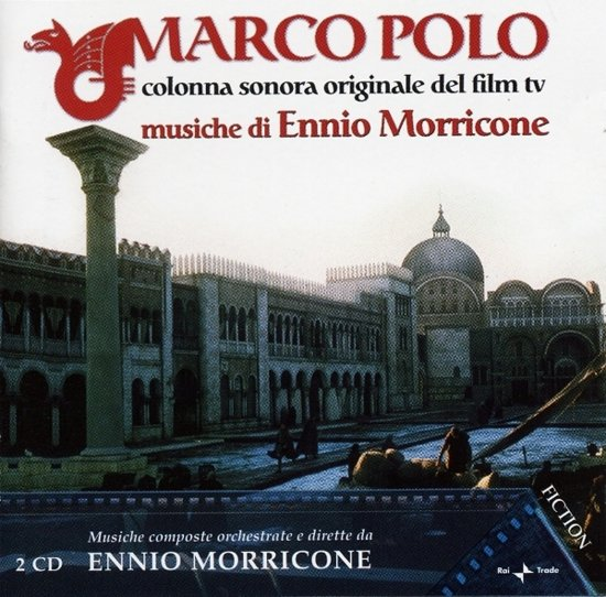 Ost Marco Polo