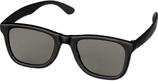 Hama 00109804 - 3D-bril passief - Zwart