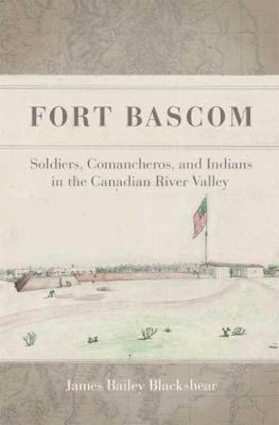 Fort BASCOM