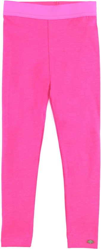 O'Chill Legging Pascalle Roze- Maat 140/146