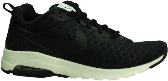 bol.com | Nike - Air Max Motion Lw Se - Sneaker runner ...