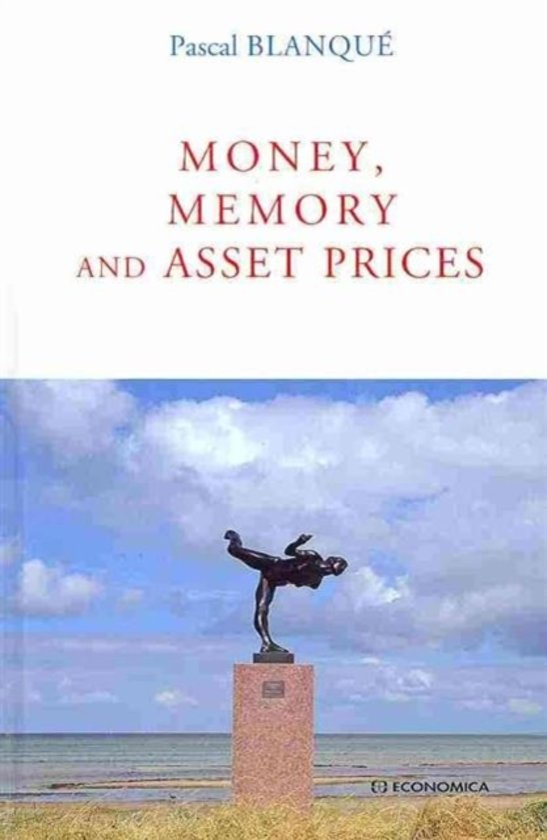 Money, Asset Prices and Memory