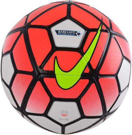 c79d362ea1a bol.com | Nike Strike PL - Voetbal - Rood
