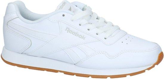 f6b8bc50192 Reebok - Royal Glide - Sneaker laag sportief - Dames - Maat 37,5 -