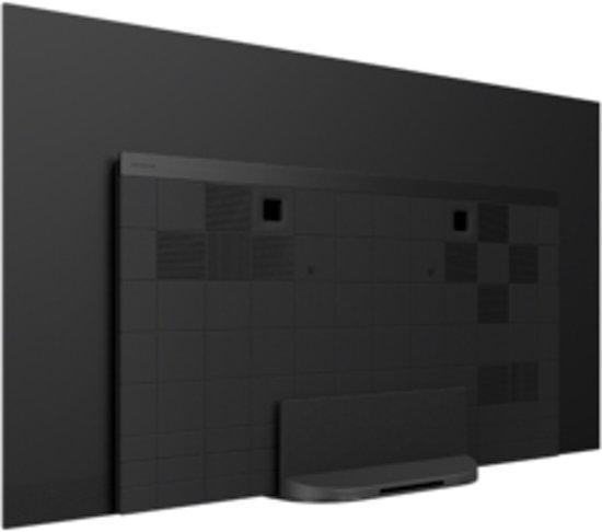 Sony KD-55AG9