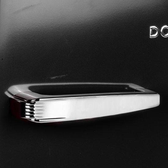 Domo DO980RTKZ