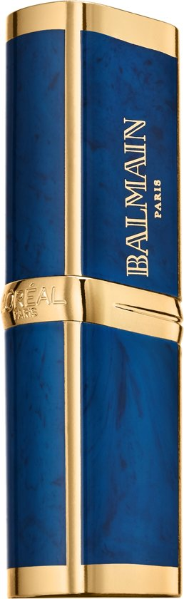 L'Oréal Paris Color Riche x Balmain - 650 Power - Lippenstift - LIMITED EDITION