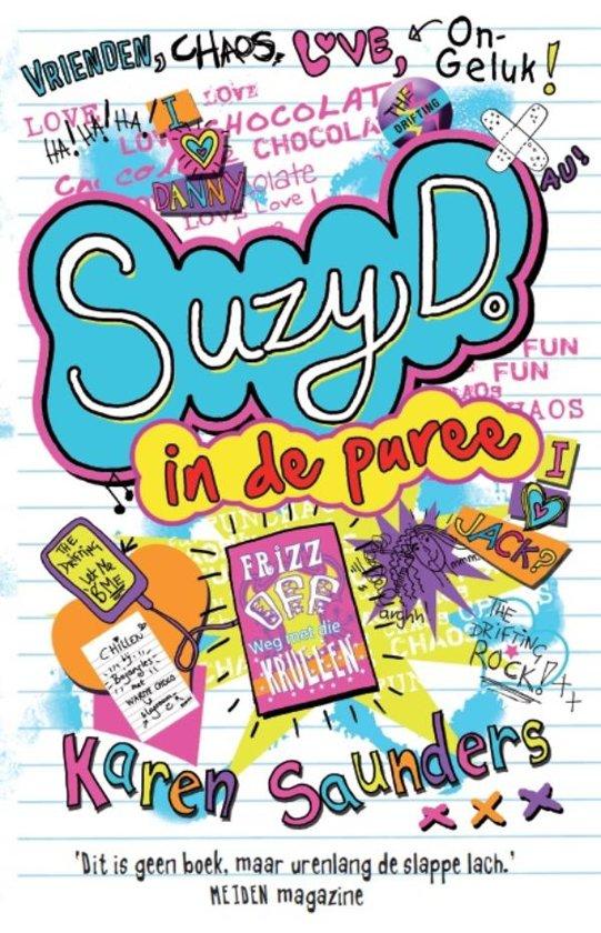 Bolcom Suzy D 1 In De Puree Karen Saunders