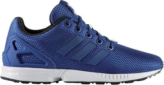 adidas zx junior bleu