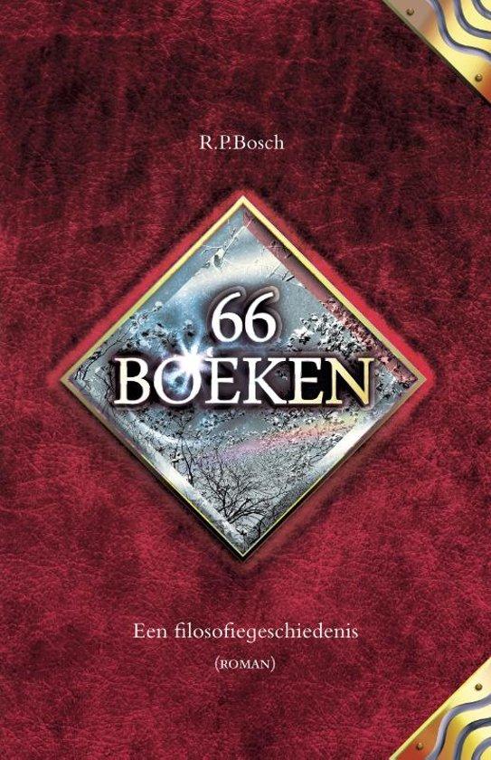 66 Boeken