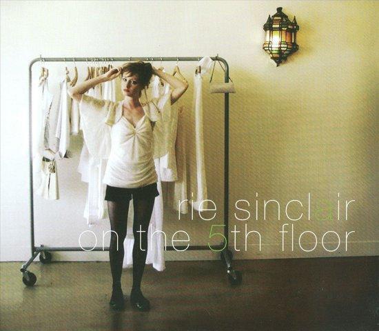On The 5Th Floor
