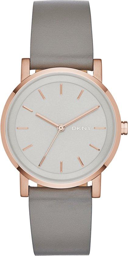 DKNY Ellington NY2585 Horloge