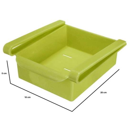 Koelkast organizer koel vriescombinatie inbouw koelkast groen koelkast bakjes - Koelkast groen ...