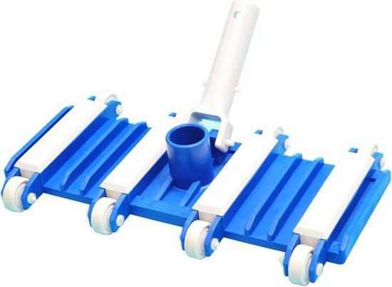 Flexibele bodemzuiger Basic Line 35 cm voor zwembad