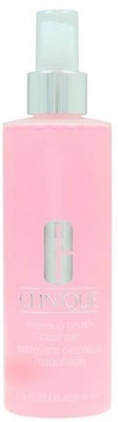 Clinique Make-Up Brush Cleaner 1 stuk