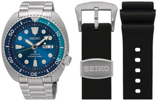Seiko Prospex Horloge - SRPB11K1