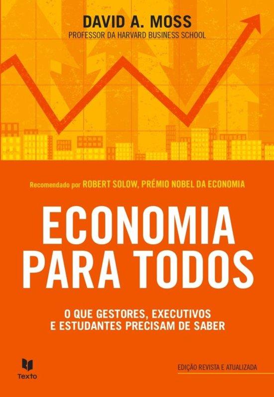 Economia para Todos