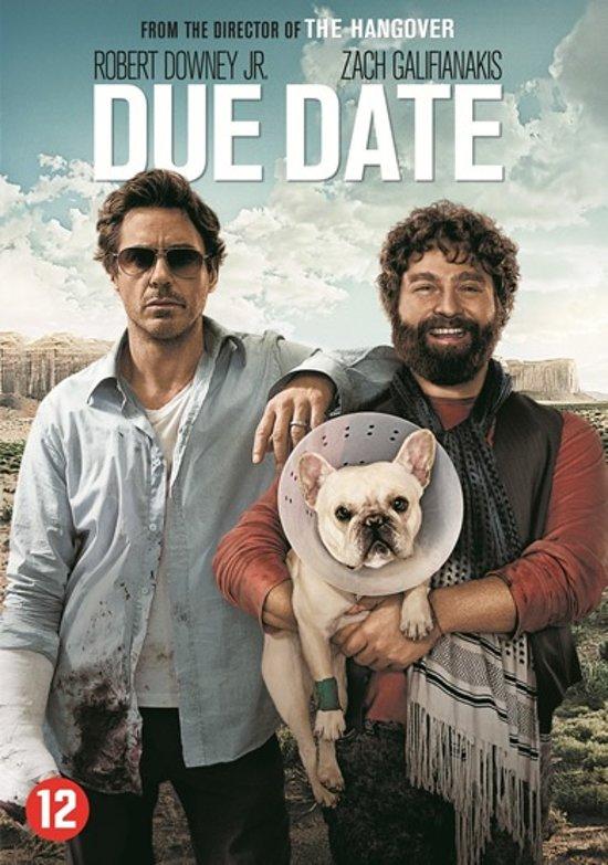 Wie is Bradley Cooper dating nu 2013 dating een conservatief meisje