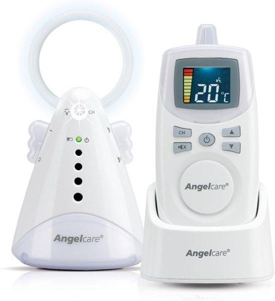Angel Care AC420 babyfoon