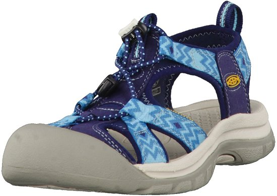 sports shoes 6f556 dd1b4 bol.com | Keen Venice H2 Sandaal Dames Wandelsandalen - Maat ...