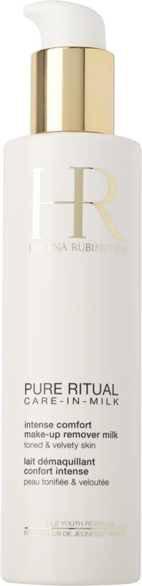 Helena Rubinstein Pure Ritual Cleansing Milk - 200 ml - Reinigingsmelk