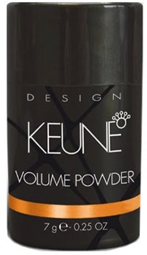 KEUNE DESIGN VOLUME POWDER 7 GR